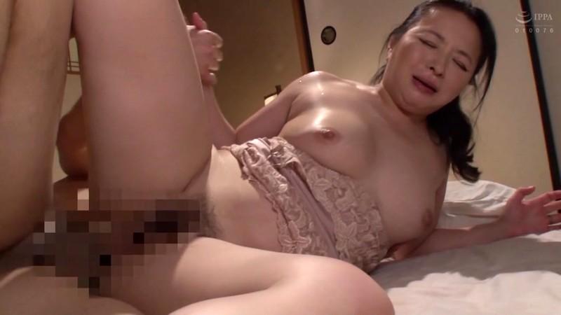 人妻ぁぁぁ!!!! 激選8時間淫乱FUCK MGHT-2757