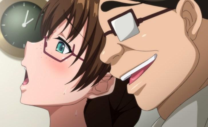 196glod00029jp 10 - 彼女は誰とでもセックスする。 #2 櫻井恵梨香は恋をしない