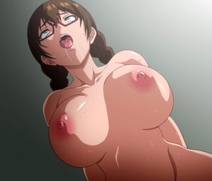 196glod00029jp 16 - 彼女は誰とでもセックスする。 #2 櫻井恵梨香は恋をしない