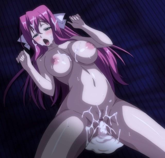 196glod00039jp 20 - OVA恥辱の制服 #1 明美と香純