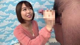 恵比寿で見つけた美人すぎる人妻に、18cmメガチ○ポを素股してもらったらこんなヤラしい事になりました。2 画像13