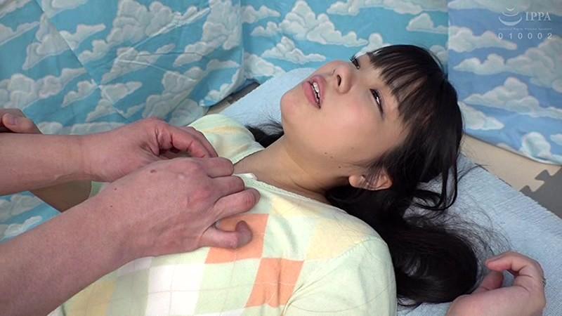 恵比寿で見つけた美人すぎる人妻に、18cmメガチ○ポを素股してもらったらこんなヤラしい事になりました。2 画像4