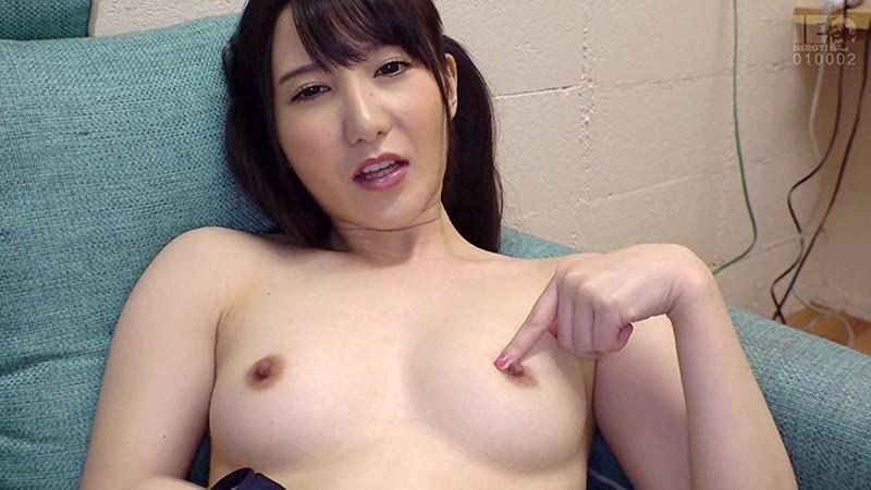 えっちな女子校生の淫語かたりかけぐちゅぐちゅ連続絶頂スク水オナニー3 画像9