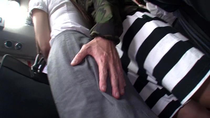 極限2穴痴● スペシャル 5 毎朝、バスで見かける巨乳女教師を連日痴●で2穴同時中出し 画像1