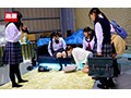 1nhdtb00150 [NHDTB-150] 痴漢'M'覚醒 レズVer.3 @の動画キャプチャサンプル 14 / 20
