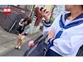 1nhdtb00150 [NHDTB-150] 痴漢'M'覚醒 レズVer.3 @の動画キャプチャサンプル 5 / 20