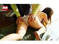 1nhdtb00233 [NHDTB-233] 媚薬バイブを挿れたまま喉奥イラマで理性を失い腰をくねらせイキまくる巨乳女 @の動画キャプチャサンプル 1 / 20