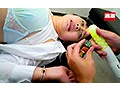 1nhdtb00233 [NHDTB-233] 媚薬バイブを挿れたまま喉奥イラマで理性を失い腰をくねらせイキまくる巨乳女 @の動画キャプチャサンプル 17 / 20