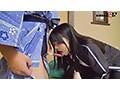 1okyh00031 [OKYH-031] なな(20) 推定Fカップ 伊豆長岡温泉で見つけた女子大生 タオル一枚 男湯入ってみませんか? @の動画キャプチャサンプル 6 / 10