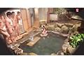 1okyh00033 [OKYH-033] あやか(22) 推定Eカップ 伊豆長岡温泉で見つけた女子大生 タオル一枚 男湯入ってみませんか? @の動画キャプチャサンプル 4 / 11