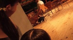 【DANDY&ひよこコラボ】 夏だ!キャンプだ!ひよこビッチだ!〜キャンプ場で出会ったうぶなマセガキにおもちゃにされたひと夏の思い出〜〜|無料エロ画像8