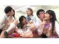 1rctd00099 [RCTD-099] ヤリマンビッチ平然女学園 3 @の動画キャプチャサンプル 13 / 20