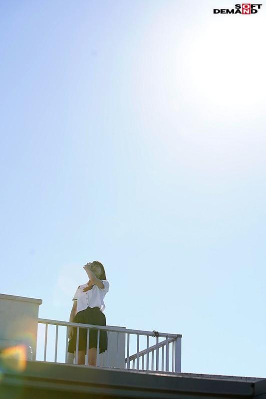 どうか泣き虫ヒロインを支えてくれませんか?花門のんSOD専属AVデビュー… のサンプル画像 11枚目