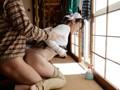 1sdde00526 [SDDE-526] 炊事・洗濯・性欲処理 息子&親戚15人と連続セックス朝生活 新年明けましておめでとう近親相姦 今日子(43) @の動画キャプチャサンプル 1 / 17