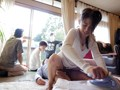 1sdde00526 [SDDE-526] 炊事・洗濯・性欲処理 息子&親戚15人と連続セックス朝生活 新年明けましておめでとう近親相姦 今日子(43) @の動画キャプチャサンプル 10 / 17