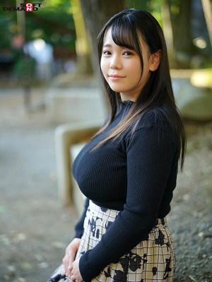 SOD女子社員アシスタントプロデューサー入社2年目荻野ちひろ(24)… のサンプル画像 3枚目