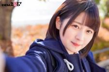 制服少女inNTRマジックミラー号女子○生限定おっぱいモミモミ我慢ゲーム 画像2