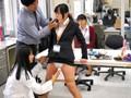 1sdmu00754 [SDMU-754] 「イラマチオは女性にとって気持ちが良いのだろうか?」をイラマ未経験SOD女子社員が真面目に検証した結果ヤミツキのど奥SEXでえづき汁だらだら糸引き絶頂!! SOD性科学ラボ レポート5 @の動画キャプチャサンプル 14 / 19