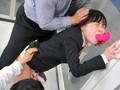 1sdmu00754 [SDMU-754] 「イラマチオは女性にとって気持ちが良いのだろうか?」をイラマ未経験SOD女子社員が真面目に検証した結果ヤミツキのど奥SEXでえづき汁だらだら糸引き絶頂!! SOD性科学ラボ レポート5 @の動画キャプチャサンプル 15 / 19
