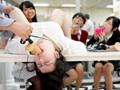 1sdmu00754 [SDMU-754] 「イラマチオは女性にとって気持ちが良いのだろうか?」をイラマ未経験SOD女子社員が真面目に検証した結果ヤミツキのど奥SEXでえづき汁だらだら糸引き絶頂!! SOD性科学ラボ レポート5 @の動画キャプチャサンプル 7 / 19