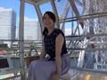 1sdnm00117 [SDNM-117] もう優等生ではいたくない。母になる前に最初で最後の冒険を…。 竹内瞳 32歳 AV DEBUT @の動画キャプチャサンプル 12 / 20