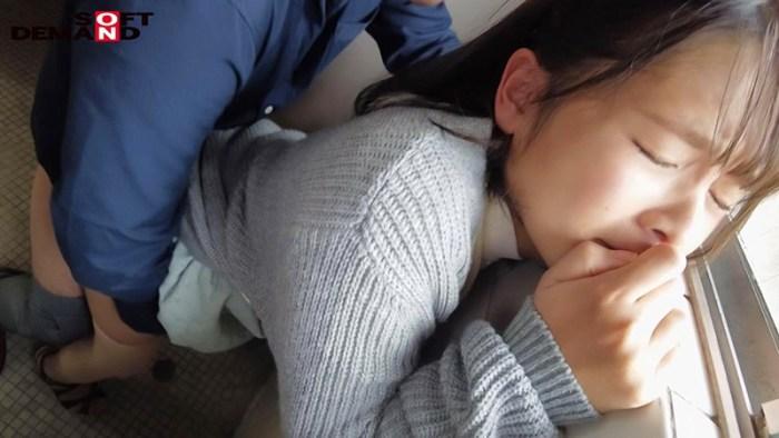 あゝ、母乳ちょちょぎれながらすぐイク痙攣ママ鈴原あずみ27歳第2章マイホーム… のサンプル画像 8枚目