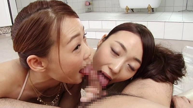 秋葉あかね 超高級ソープ嬢サンプルイメージ15枚目