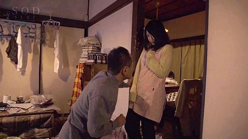 戸田真琴 結婚間近の美人OLを【奴隷化・屈服・完全制圧】レイプ ~狙われたイヤホン自転車女子~サンプルイメージ1枚目