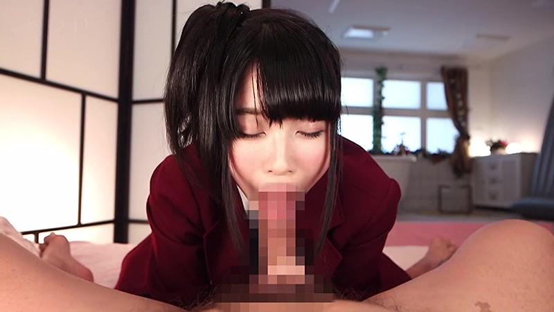 もりの小鳥 超高級ソープ嬢サンプルイメージ13枚目