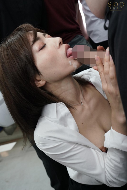 市川まさみ 利尿剤で連続ハメ失禁する美人女教師サンプルイメージ12枚目