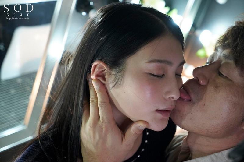 本庄鈴 全身隈なくねっとり舐められながら密着性交サンプルイメージ2枚目