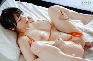 OPPAIグランプリ2020優勝花丸くるみ(20)緊急発売AV出演 のサンプル画像 4枚目