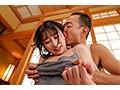 1stars00320 [STARS-320] 汗だくつゆだく美少女の全身舐めまくり ね~っちょり接吻性行為 宮島めい @の動画キャプチャサンプル 11 / 15