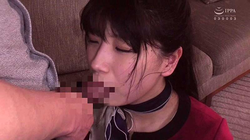 永井みひな 受付嬢in… [脅迫スイートルーム]サンプルイメージ2枚目