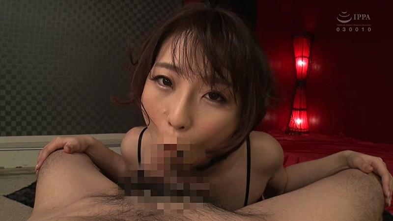 八乃つばさ 一撃サンプルイメージ9枚目