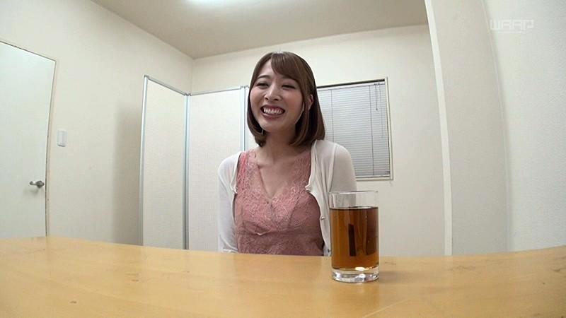 本田岬 M男クンの職場の鍵、貸します。サンプルイメージ1枚目
