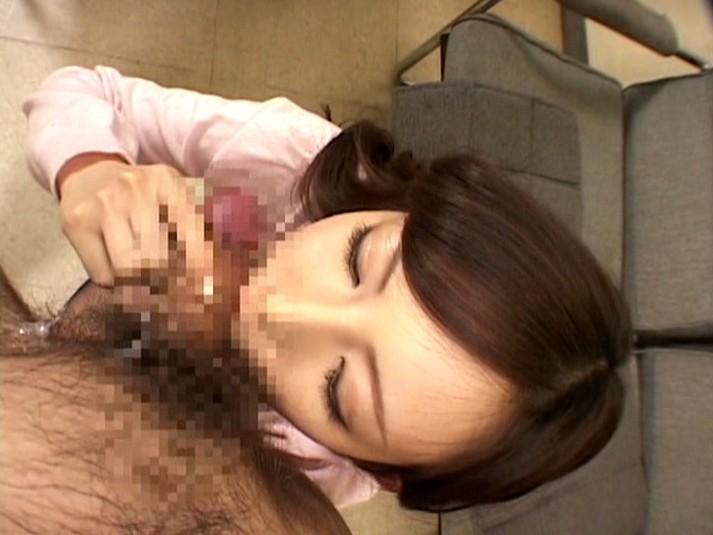   無料人妻若妻動画 素人妻ナンパ生中出し4時間セレブDX 5 (2)
