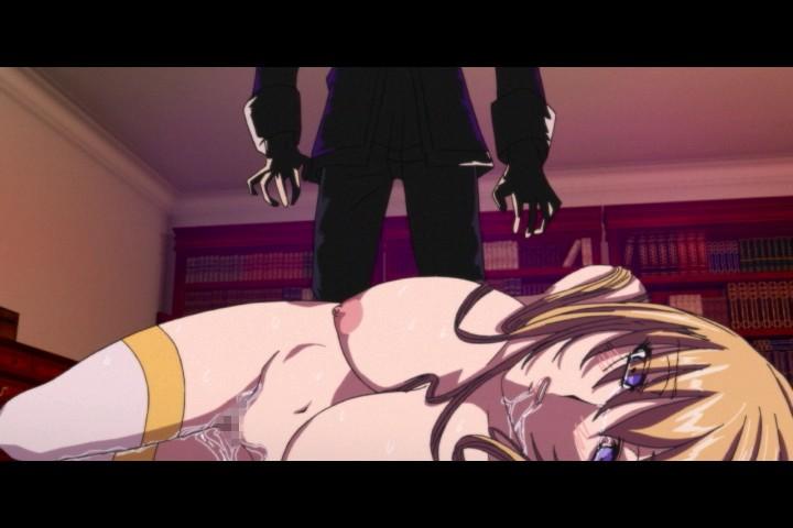 姫奴隷 Complete Edition19