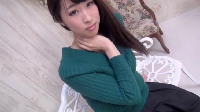 sexy doll431 緋川さくら