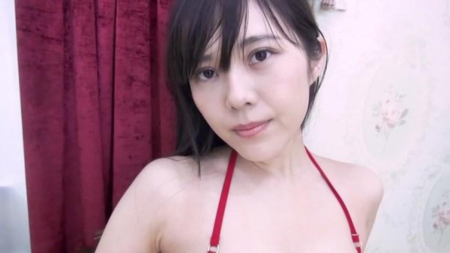 sexy doll434 田中みか