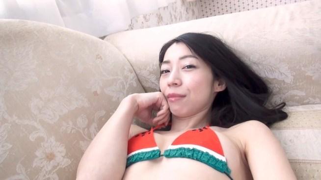 sexy doll471 岩崎真奈