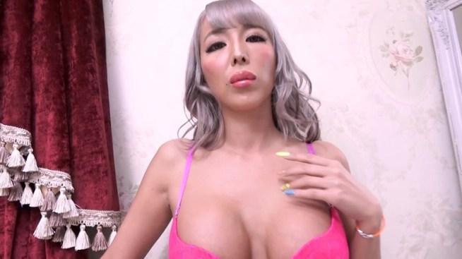 sexy doll474 霜月るな