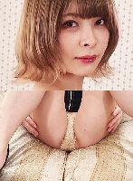 【巨乳】フリラモ個撮LABO Vol.189 春野ゆこ