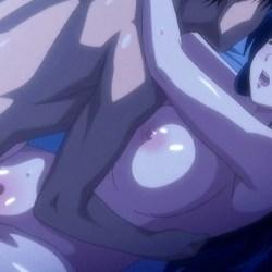 妻みぐい3 THE ANIMATION キャプチャーエロ画像 (11)