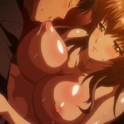 妻みぐい3 THE ANIMATION キャプチャーエロ画像 (16)