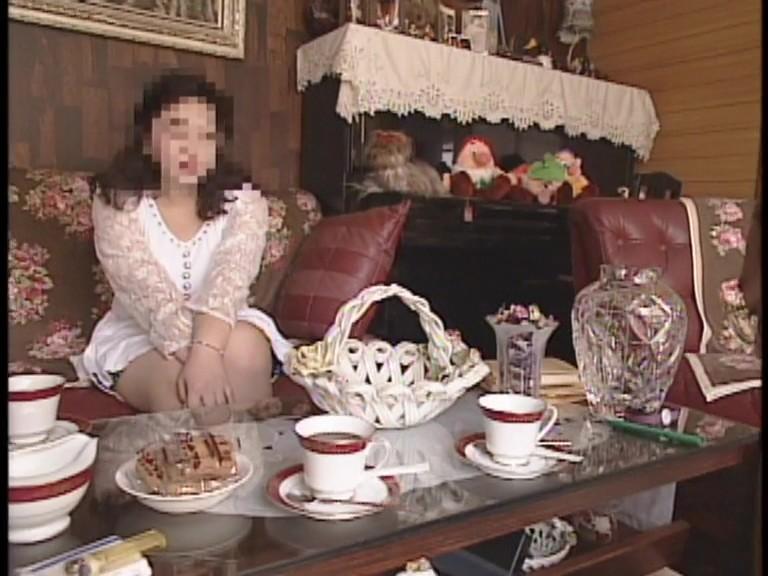 私が女優になった理由 AV女優の私生活を追え!1