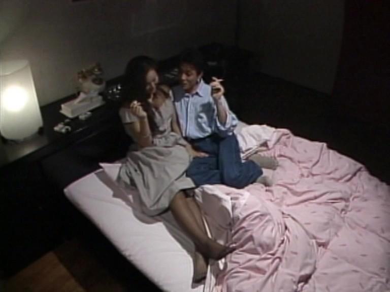 スーパー淫乱3〜観喜と狂乱〜1