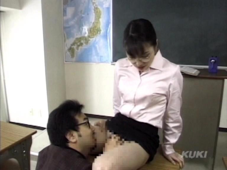 完全保存版KUKI人気女優BEST Vol.102