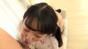 悶絶痙攣ポルチオ大絶頂!! 姫川ゆうな|無料エロ画像5