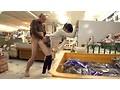 504ibw00718z [IBW-718] 埼玉県川●市スーパーマーケット店長による美少女悪戯わいせつ投稿映像 @の動画キャプチャサンプル 19 / 20